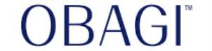 obaji-logo1