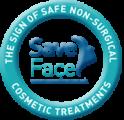 face-logo1
